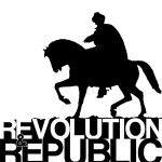 revolution-republic-sm