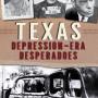 TexasDesperadoes-FrontCover