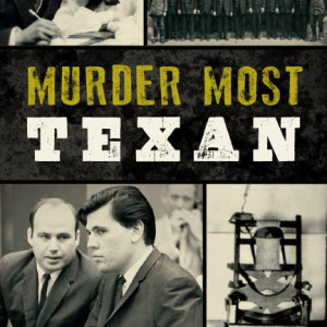 MurderMostTexan-cover