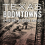 TexasBoomtowns-cover-front