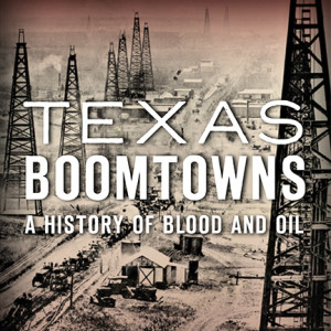 TexasBoomtowns-thumb